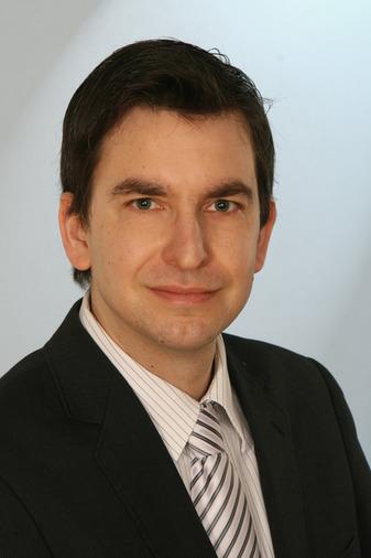 Dr Liebig Mainz