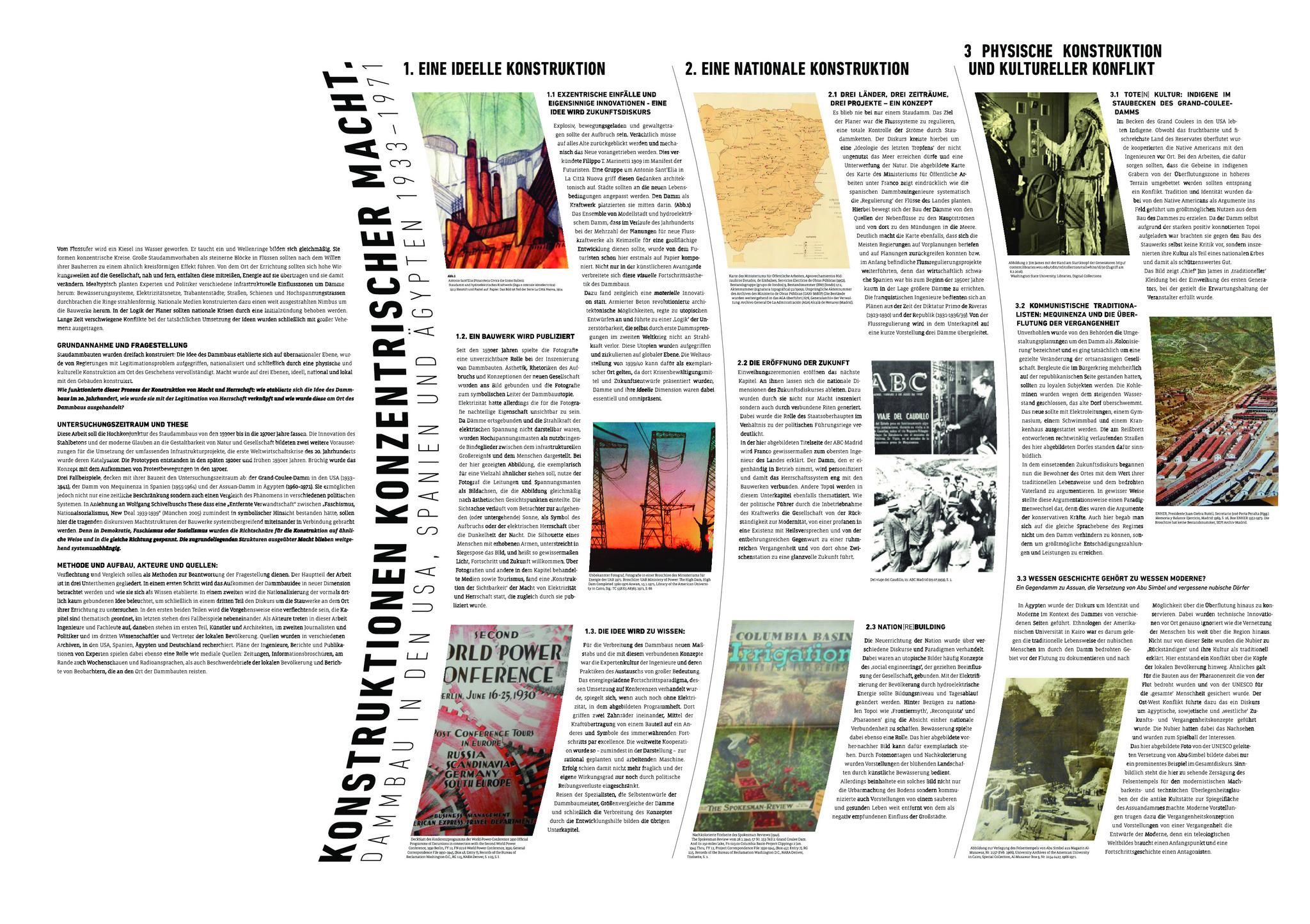Großartig Fallbericht Poster Vorlage Ideen - Entry Level Resume ...