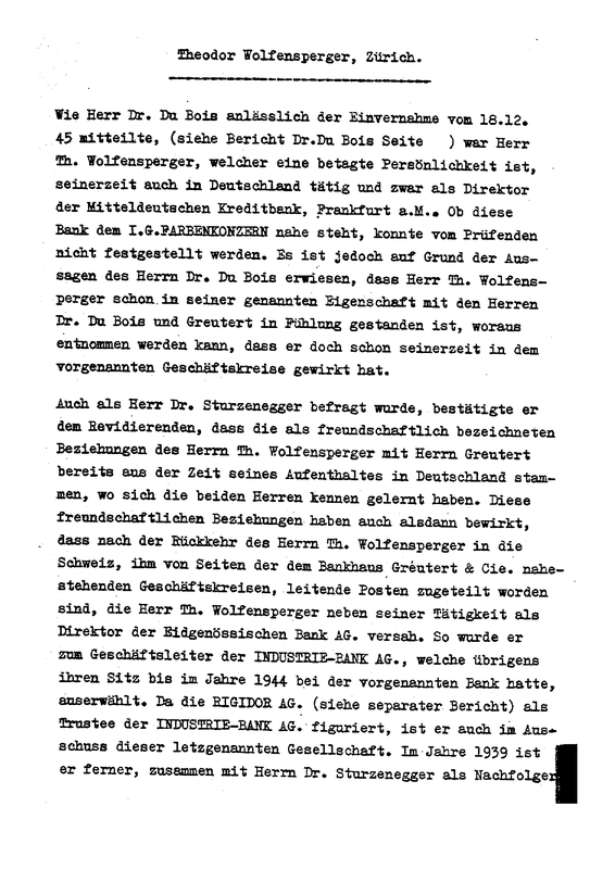 Frankfurt-Sachsenhausen näher betrachtet: Hans-Thoma-Straße 10 ...