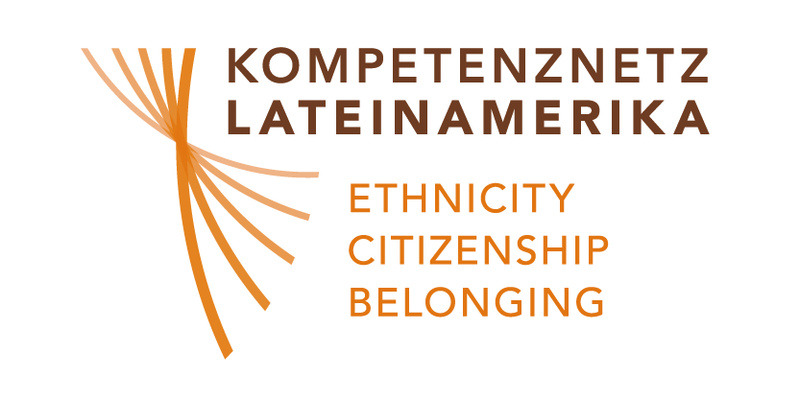 Ethnicity, Citizenship und Belonging in Lateinamerika