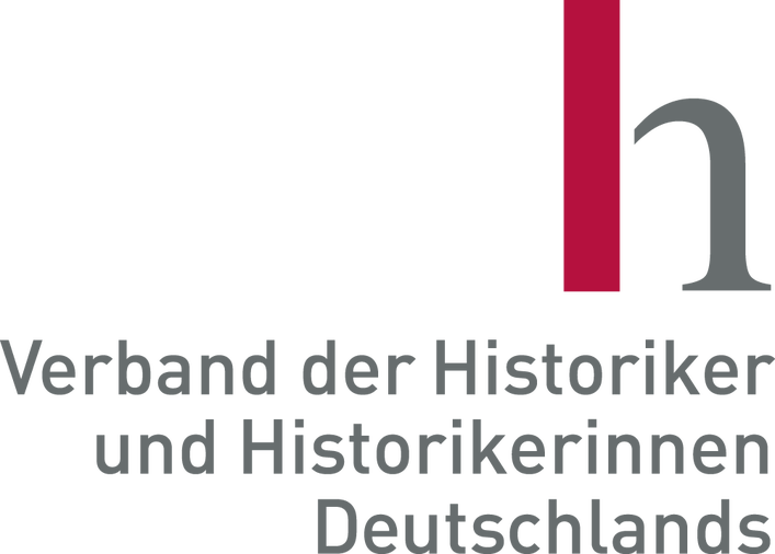 "Aufruf zur Einreichung von Sektionsvorschlägen für den 50. Deutschen Historikertag 2014 in Göttingen / Call for Sessions for the 50th German Historikertag : ""Winners and Losers"""