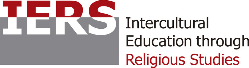 "Tagung des EU-Projekts ""Intercultural Education through Religious Studies"" (IERS) in Augsburg vom 26.-29. April 2015"