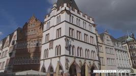 Kapitalmarkt Trier