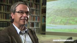 Das Generalinterview mit Prof. Dr. Lukas Clemens