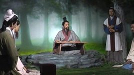 Konfuzianismus im 21. Jahrhundert