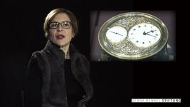 Das Generalinterview mit Dr. Sibylle Gluch