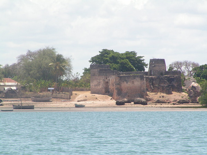 Challenges to the retention of the integrity of World Heritage Sites in Africa: the case of Kilwa Kisiwani and Songo Mnara, Tanzania
