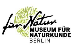 Call for Papers: Politics of Natural History, or: How to Decolonize the Natural History Museum