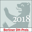 Digital-Humanities-Preis 2018