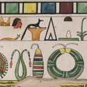 Abendveranstaltung | The Hieroglyphics initiative: an open source digital platform for egyptology