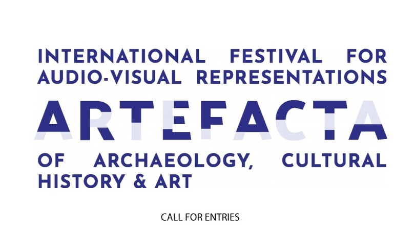 Artefacta-Filmfestival startet seinen Call for Entries