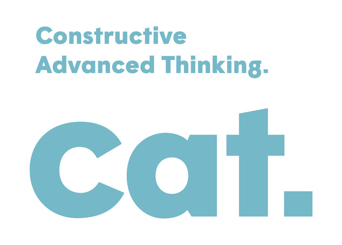 Call for Applications: CAT (Constructive Advanced Thinking)