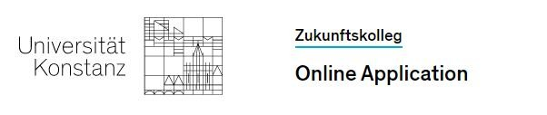 Three to five 2-year Postdoctoral Fellowships at the Zukunftskolleg