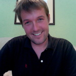 photo_on_2010-09-17_at_13.38.jpg