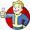 vault_boy_dock_icon_by_oloff3.png